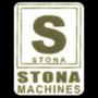 stona-machines-logo-90x90